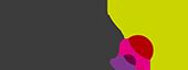 M2W_Logo.png