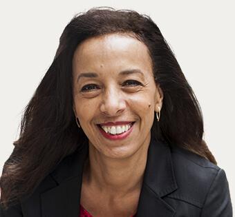 Dr-Paula-Franklin-1.jpg