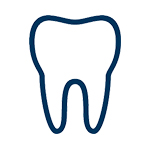 Icons-from-Bupa-icon-package_Dental-01.jpg